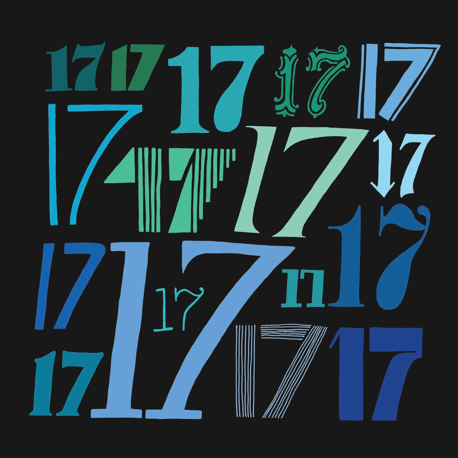 LK_number_17_color_greenblue.jpg