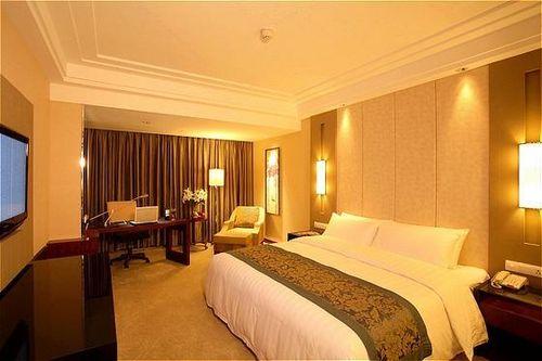 hotels la villa tosca cannes. Black Bedroom Furniture Sets. Home Design Ideas
