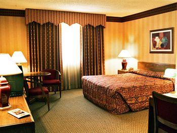 Hotels Sahara Las Vegas Hotel And Casino