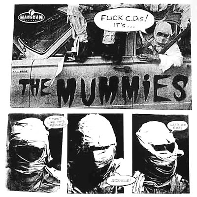 https://i2.wp.com/2.bp.blogspot.com/_Bk-wO-1564s/SdkoNiywh8I/AAAAAAAABeQ/x-1QBHcOX3k/s400/the+mummies+-+fuck+cd%27s+it%27s+.hang47up_front.jpg