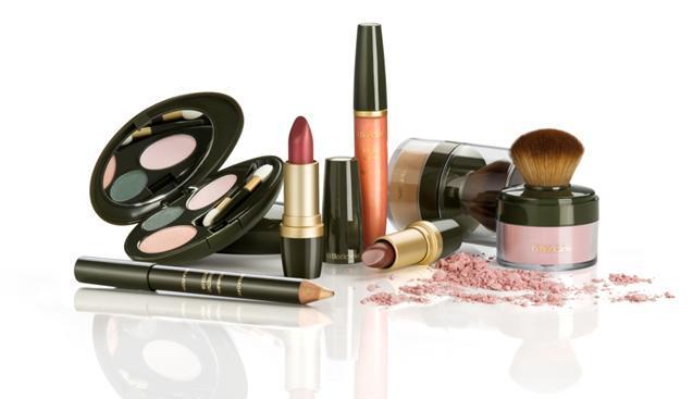 Resultado de imagem para validade dos produtos de maquiagem