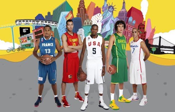 Aí está a primeira imagem divulgada pela Nike da novíssima camisa verde da seleção  brasileira 0174305fa19bd
