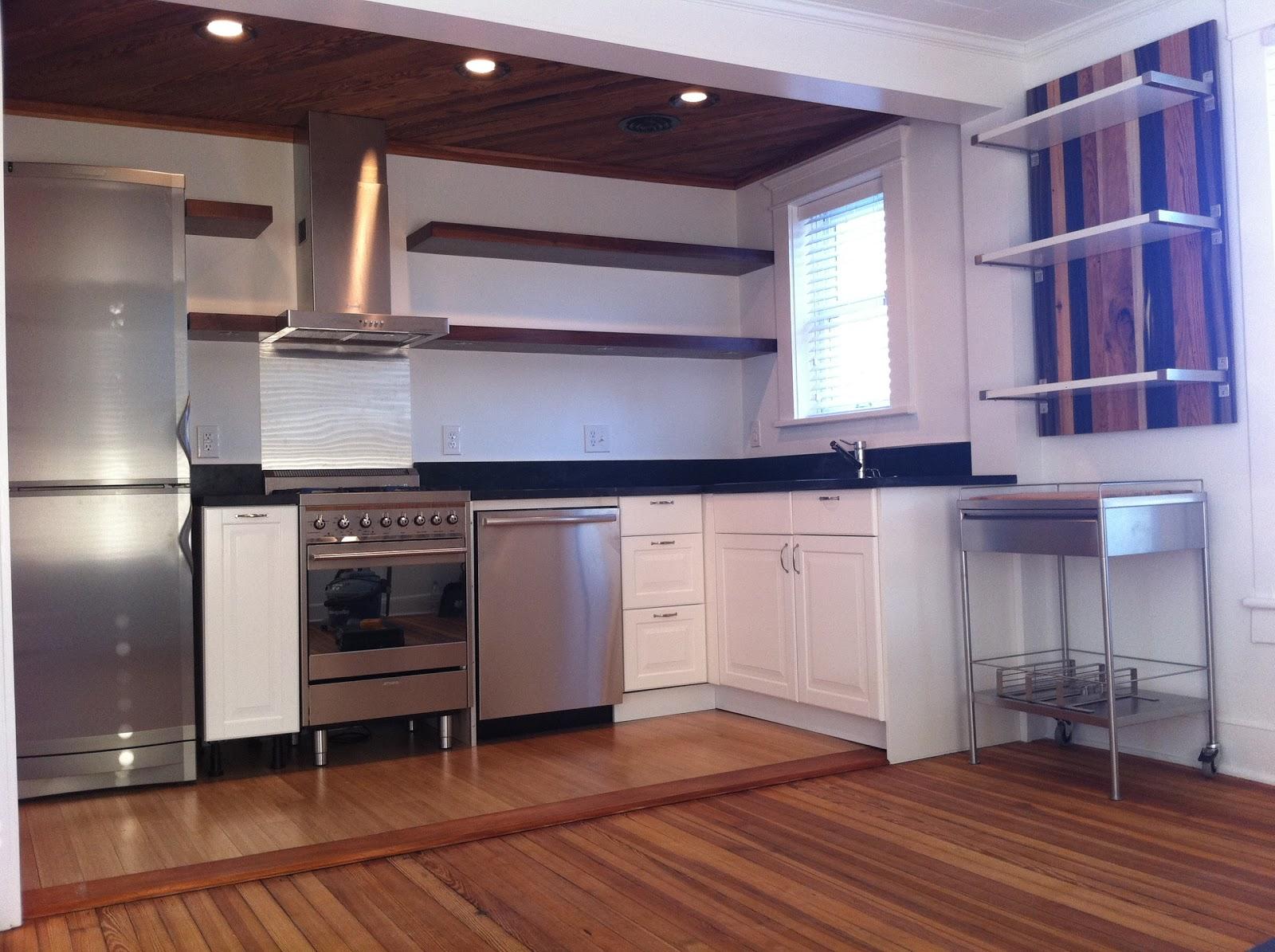 Modern Kitchen Appliances Pendant Light For Jason Blair Roberson