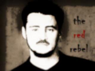 راكان-عارف-اللحيدان-مدونة-الثائر-الأحمر