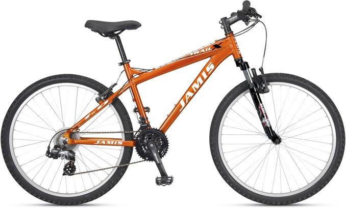 tri bike giveaway