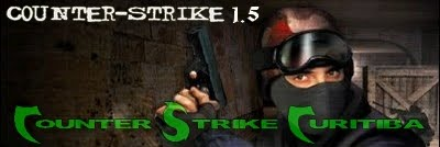 Counter-strike 1. 5 for steam file mod db.