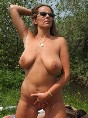 tumblr mature cougar neighbor