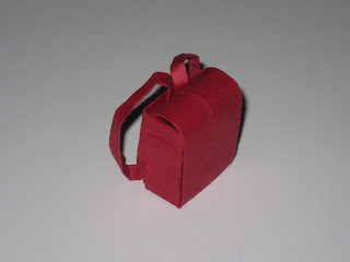 折り紙 折り紙 おひな様 : 投稿者 リリー 時刻: 16:57