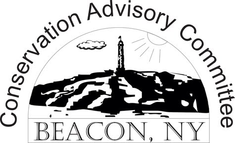 Beacon Conservation Advisory Committee: Green