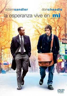 La Esperanza Vive En Mí (2007) | 3gp/Mp4/DVDRip Latino HD Mega