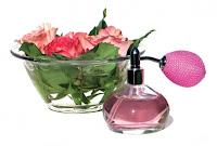 Produceti-va propriile parfumuri