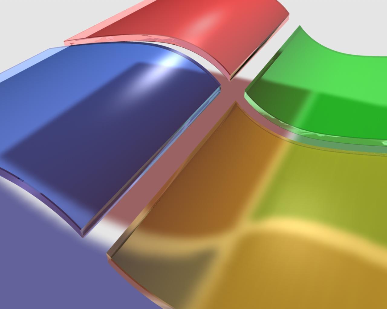 Adobe Flash Player nasıl başlatılır: ipuçları ve püf noktaları