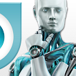 Licencias ESET Nod32 | Smart Security 5 - 6 Gratis | Facebook
