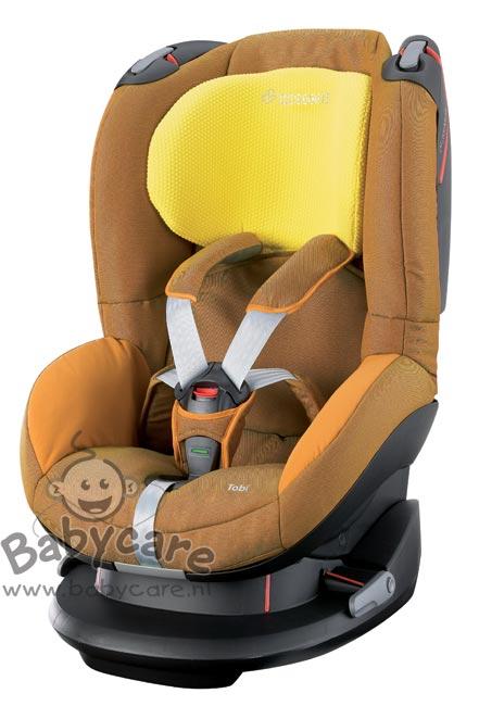 yaz very own strollers safe haven maxi cosi tobi. Black Bedroom Furniture Sets. Home Design Ideas