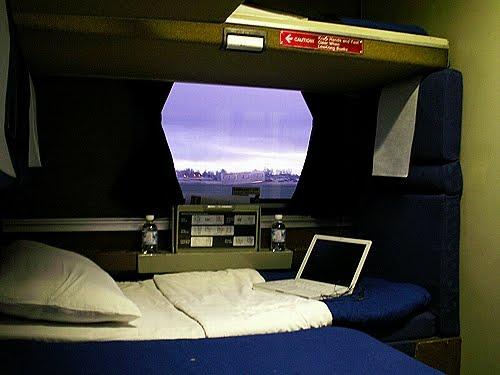 my own little corner of the world july 2010. Black Bedroom Furniture Sets. Home Design Ideas