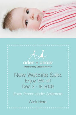 aden + anais Coupon go to plpost.ml Total 26 active plpost.ml Promotion Codes & Deals are listed and the latest one is updated on December 05, ; 26 coupons and 0 deals which offer up to 35% Off, $10 Off, Free Shipping, Free Gift and extra discount, make sure to use one of them when you're shopping for plpost.ml