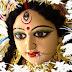 Durga Puja: A Festival to Worship, Admire and Enjoy