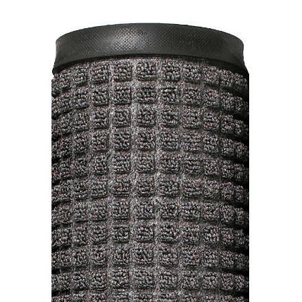 comment tapisser ma salle de bain meuble et decoration. Black Bedroom Furniture Sets. Home Design Ideas