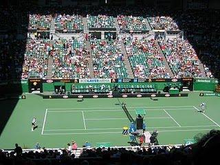 Tennis Challenger Live