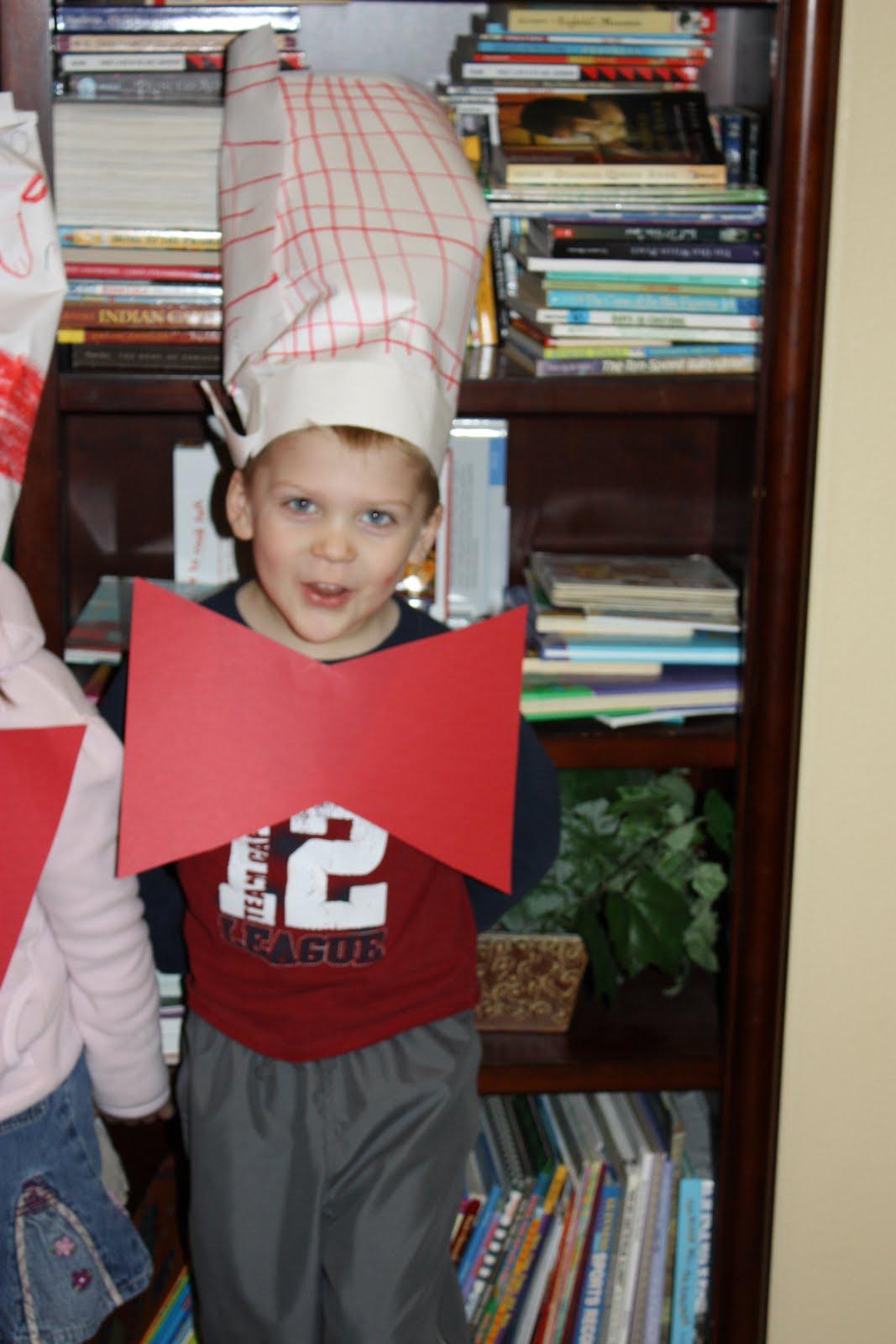 Sunshine Preschool Happy Birthday Dr Seuss