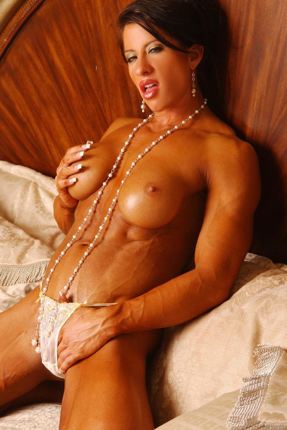Jessica sierra nude clip