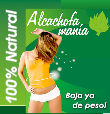la lechuga es buena o mala para el acido urico medidor acido urico acido urico hinchazon pie