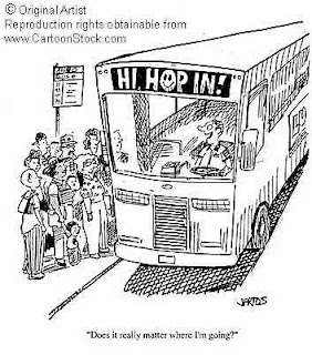 THE STORY OF PUBLIC BUS...