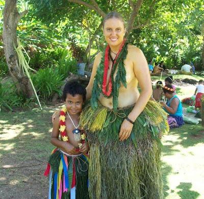 yapese henry falan nude