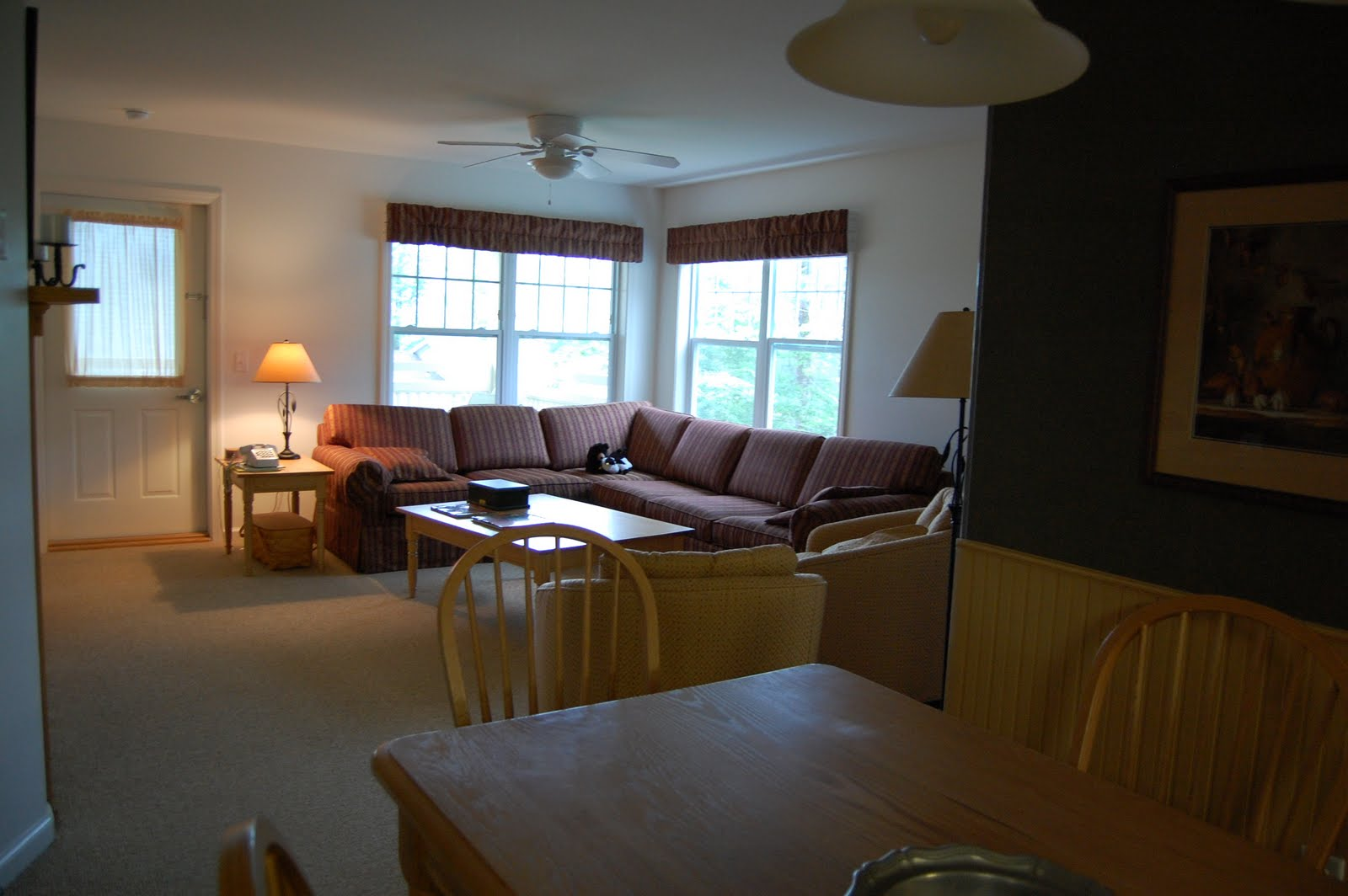 One Bedroom Condos For Sale Staten Island Ny