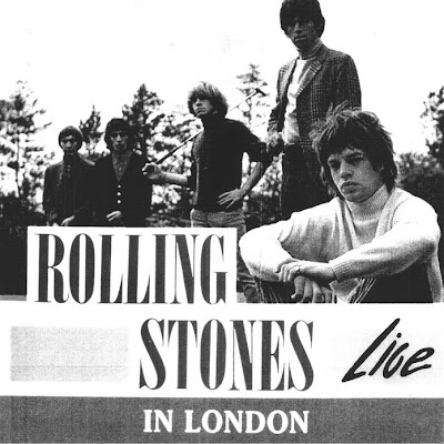StoneS to Cry