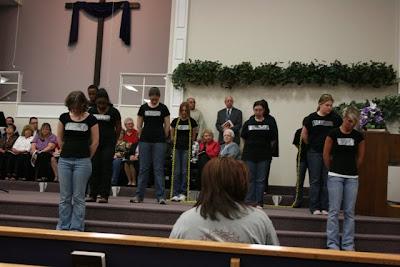 Bethel Baptist Church Blog - Bethel Baptist Church, Berea Ky