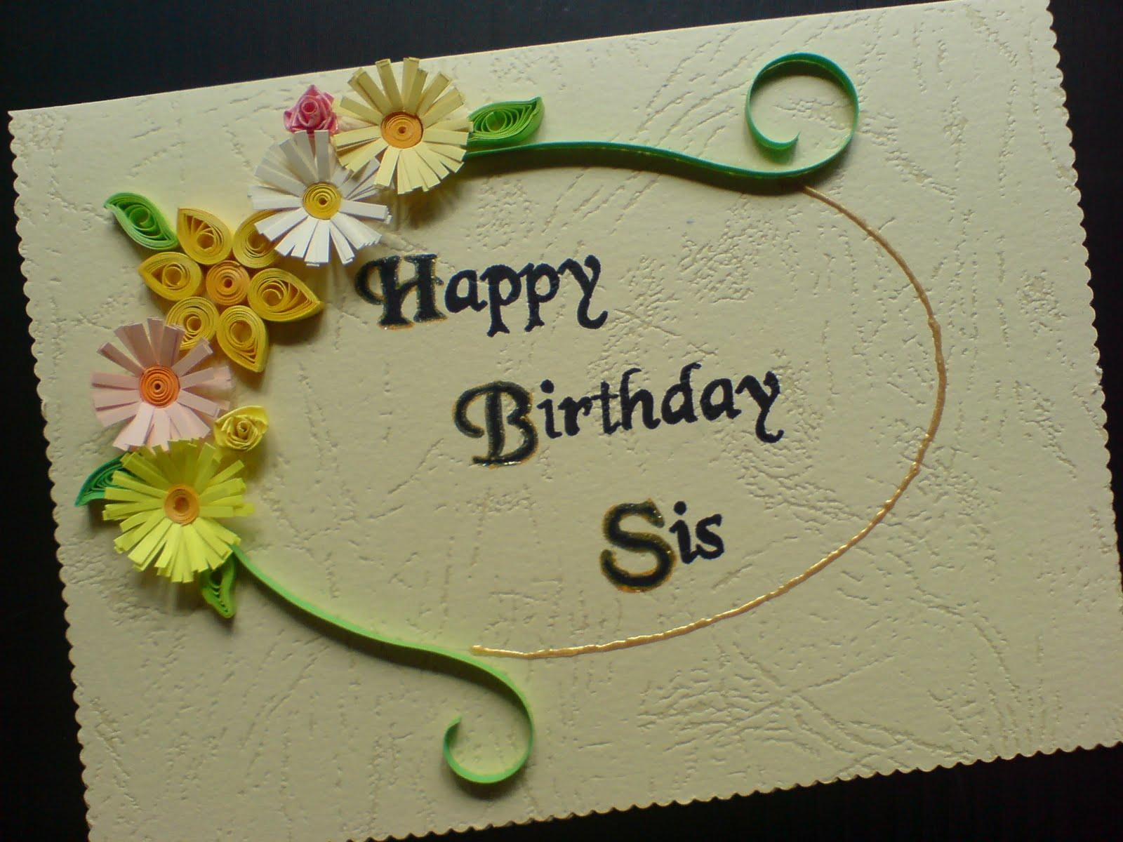 FREE copy of an original Happy Birthday song mp3 personalized with your name Its fun Your name included 10 times in this fun birthday message