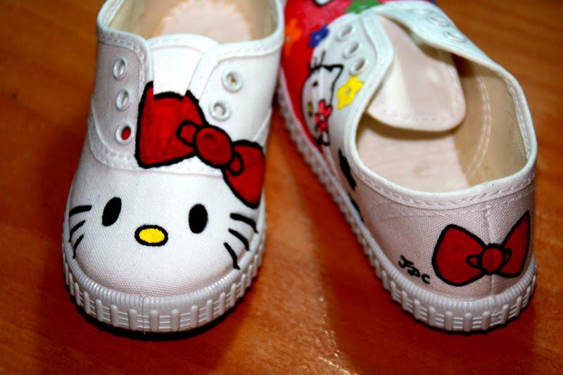 555367bd6c21 zapatillas personalizadas pintadas a mano