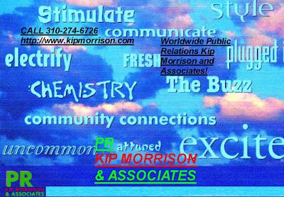 5cad1bd46f KIP MORRISON   ASSOCIATES PUBLIC RELATIONS FIRM