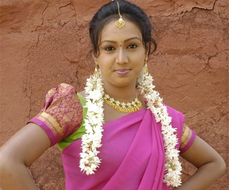 Telugu XXX Bommalu Pictures: Telugu TV Serial Actress Sext