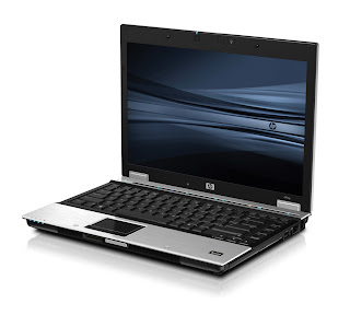 GlobalTech  September 2008 HP EliteBook 6930p sets 24 hours battery Backup life record beating the  DELL laptop s 19 hours Record  This is a Special version of the HP  EliteBook 6930p
