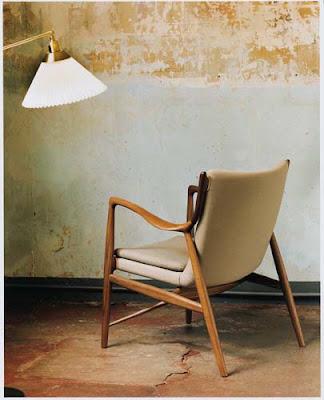 Good Affordable Trendy Livable Machine Interior Design Blog September With  Lnestole Design With Norsk Design Mbler With Mbler Tby