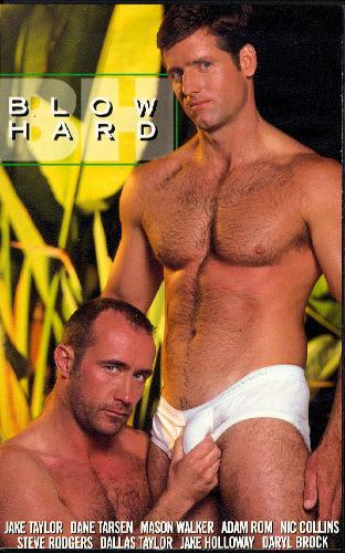 gay porn taylor Jake