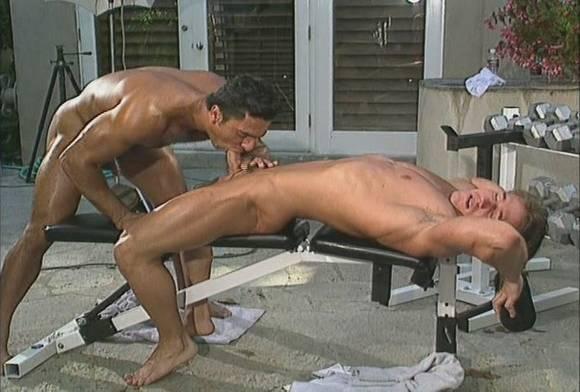 gianfranco gay porn