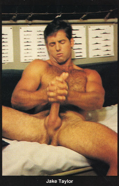 kyle andrew gay video