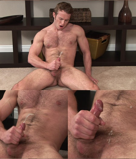 Gage gay porn