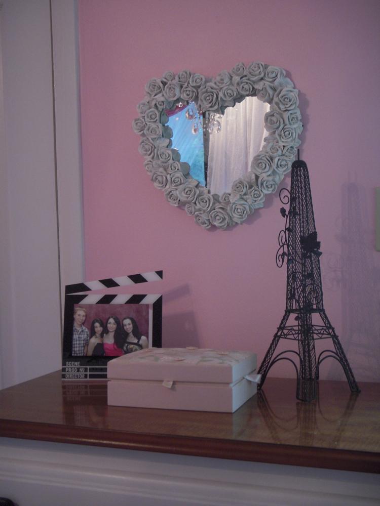 Hydrangea Home By Dawn S Designs Paris Dreams