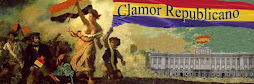CLAMOR REPUBLICANO