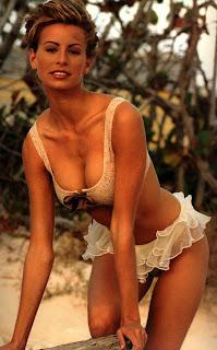 Bikini Suzanne Lanza nudes (94 foto) Hot, Snapchat, butt
