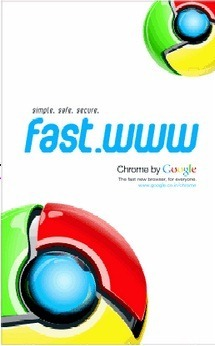 google_advertisement_times_of_india