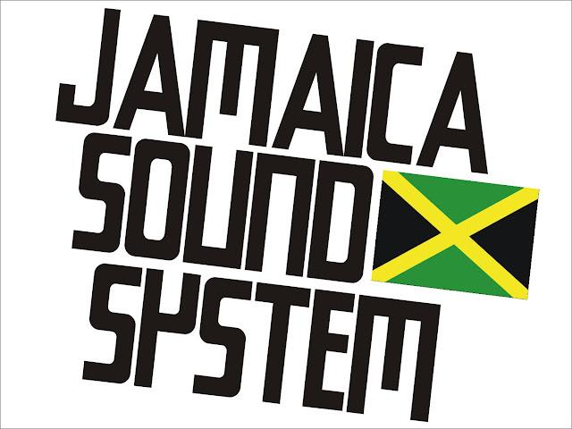 Resultado de imagem para sound system logo