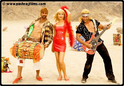 Oh ho sanam song free download