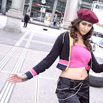 Ileana Latest HOT images