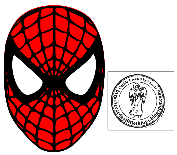 Re Spiderman Logos And Tattoo