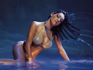 Jennifer metcalfe lingerie